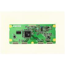 Viewsonic CD4200 T-Con Board 55.42T01.045