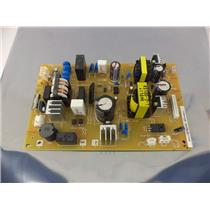 DELL 105K31172 LVPS Power Supply Board for C1765NF