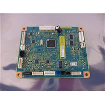 DELL 960K67793 Engine Control Board for C1765NF