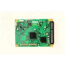 Sony KDE-37XS955 M1U Board A-1061-617-D