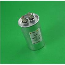 Dometic 3100248230 RV Air Conditioner Capacitor 25M330v W/Grd