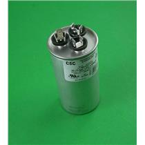 Dometic 3100248362 RV Air Conditioner Fan Run Capacitor