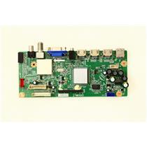 Seiki SC392TS Main Board 27H1365A