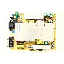 Dell W2600 Power Supply PA-5161-1M