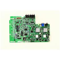 Dell W2600 Main Board 6832150100-03 (PTB-1501)