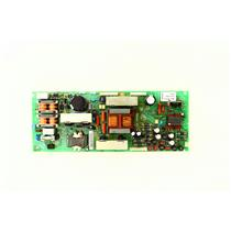 Philips 26PF5321D/37 Power Supply 312213723241
