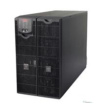 APC SURT7500XLT On-Line Smart-UPS 8kVA 6000W 208V SURT7500RMXLT6U Tower New Batt