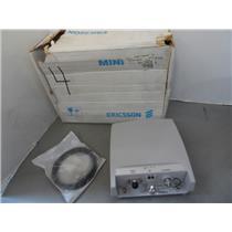 Ericsson Mini-Link Bas 28GHz UKL 601 3/11 R2A New