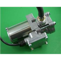 ECI 6173 Fuel Pump GPI EZ-8RV Explosion-Proof Motor