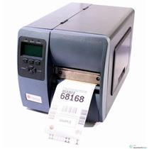 Datamax DMX-M-4206 KD2-00-08000Y07 Direct Thermal Barcode Label Printer Network