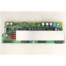 Sylvania 6842PEMA SS Board 1EDM12191