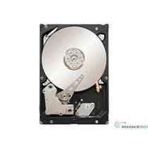 "Seagate ST32000644NS 2TB ES Constellation 7200RPM SATA 3.5"" HDD 3Gb/s 1TB 500GB"