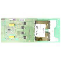LG 55LK520-UA BACKLIGHT INVERTER BOARD SLAVE 6632L-0614A
