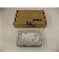 "Dell 463-4951 1TB 7200 RPM SATA 6Gb/s 3.5"" HP 13G 400-AFNN Internal HDD"