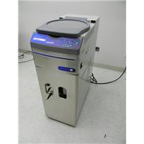 Labconco 7812010 Centrivap Mobile System Refrigerated Concentrator Evaporator