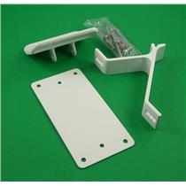 Carefree 902800W White Automatic RV Awning Support