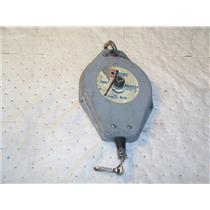 CoilHose Pneumatics BL10 Mechanical Tool Balancer, 6.5 - 13.5 lbs. Capacity