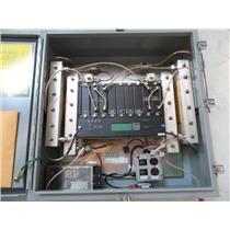 Bird Technologies TX RX Systems 61-88-50-A05-G1 Signal Booster II New