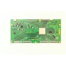 Sony XBR-55HX950 T-Con Board 1P-1125X00-4012