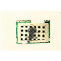 JVC GM-V42UG Main Board FV-1002A