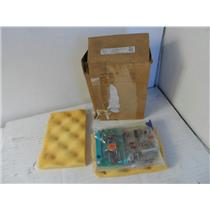 Acromag Inc. A. 206243-004 Circuit Board New