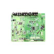 Toshiba 26HL84 Signal Board 75000780 (23599267, PD1753A-1)