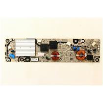 Panasonic TC-P55GT30, TC-P55GT31, TC-P55VT30 Sub Power Supply N0AE6KL00009
