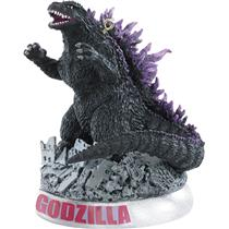 Carlton Heirloom Magic Ornament 2016 Godzilla - Light and Sound - #CXOR031K