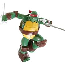 Carlton Heirloom Ornament 2016 Raphael - Teenage Mutant Ninja Turtle - #CXOR044K