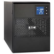 Eaton 5SC1000 Line-Interactive UPS Tower 1000W 700VA 120V Battery Back up REF