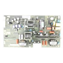 Sceptre X409BV-FHD Power Supply Unit MIP390CF