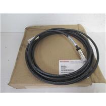 Kathrein Inc/Scala Division 840 10409 Remote Control Unit Cable, (5m)