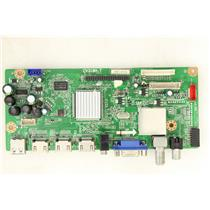 Westinghouse CW46T9FW Main Board 28H1494A