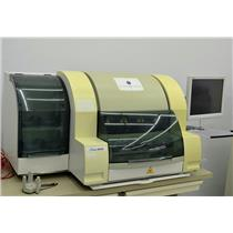 Biomerieux NucliSens EasyMag Automated DNA RNA Nucleic Acid Sample Extractor