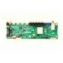 RCA 42PA30RQ Main Board 42RE01TC81ELNA2-A1 (T.RSC8.1E 11481)