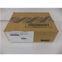 Dell 462-7696 Opti Micro VESA Mount 492-BBMM System mounting bracket - SEALED