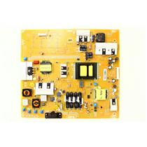 NEC E424 Power Supply ADTVCQ568XAT1Q