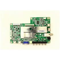 NEC E464 Main Board 756TXDCB01K085