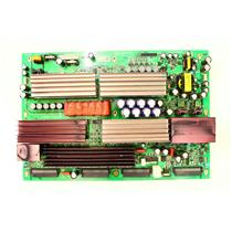 LG 60PG60 YSUS Board EBR38585901 (EAX41346703, EAX38692003)