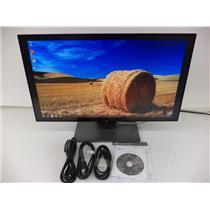 Dell U2717D UltraSharp 27 InfinityEdge Monitor - REV A07