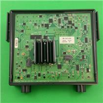 Flight Systems 56-1413-00 Aftermarket Onan RV Generator Control Board