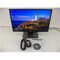 "Dell P2217H 22"" 16:9 IPS Monitor"