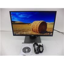 "Dell P2317H 23"" 16:9 IPS Monitor"