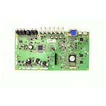 NEC L709NG Main Board CBPF9S2NVQP