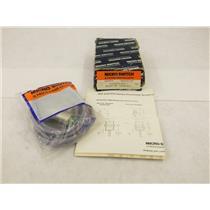 "Honeywell Micro Switch 922AA3XM-A9P-L (9016) Proximity Sensor ""NIB"""