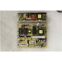 RCA  LED50B45RQ Power Supply / LED Board  RE46ZN1332