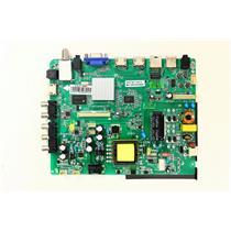 Seiki SE40FYT Main Board / Power Supply SY15087