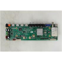 RCA 42PA30RQ Main Board 42RE01TC81XLNA2-A1
