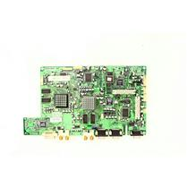 Magnavox 42MF7000/17 Image Board DPWB11458-MPLPA (S11458-01-008)
