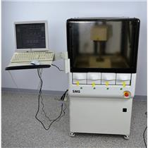DPC Robotic Automated Sample Management System Immulite 2000 2500 Immunoassay